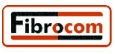 fibrocom